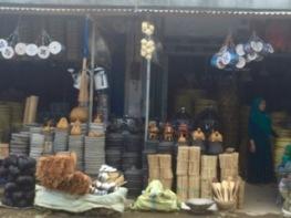 Lombok Markets Kitchen